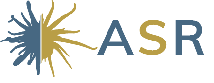 Aiptasia Symbiosis Resource